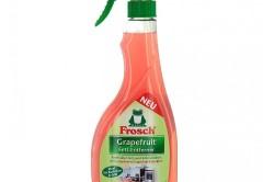 Чистящее средство «Фрош»
