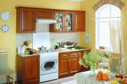 Гарнитуры «Столплит» для кухни