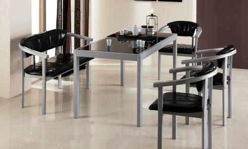 Выбор кресел и стульев для кухни