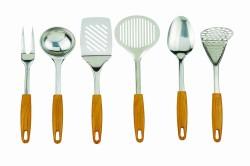 Набор инструментов для кухни