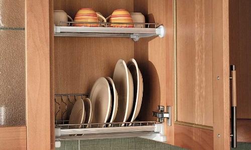 Сушка для посуды